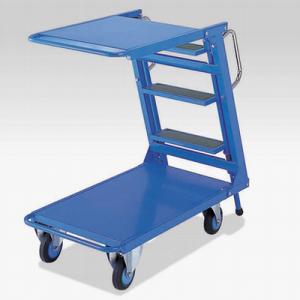 step-cart