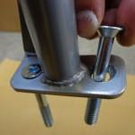 handle-bolt