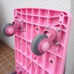 pink-pla150-dx