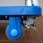 pla250-stopper