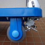 pla250-stopper-nishime