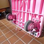 pink-pla150-dx-hs