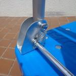 handle-pin-spring