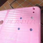 pink-pla300-dx