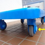 seion-caster-wheelcap