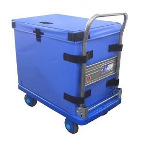 box575-250