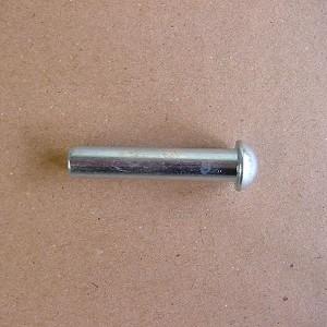 handle-pin